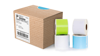 Browse Shipping & Mailing Labels