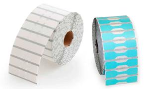Browse Zebra Desktop Printer Jewelry Labels