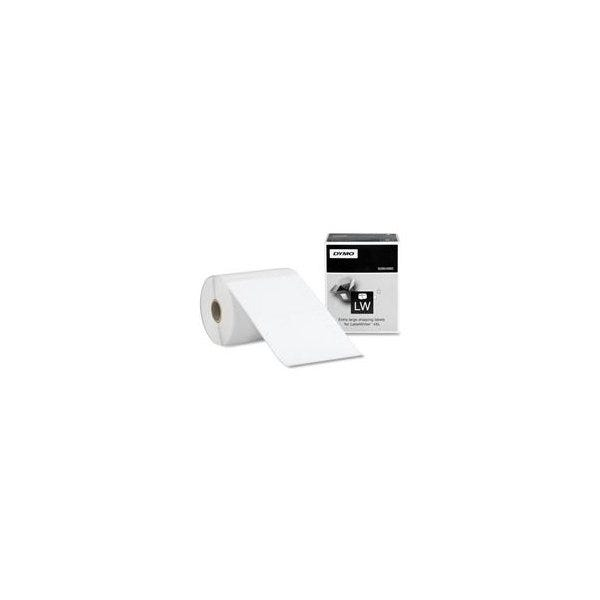 Dymo 1744907 4x6 Extra Large Shipping Labels