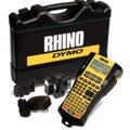 Rhino 5200 Hard Case Kit
