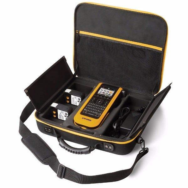 Dymo XTL 300 Industrial Label Maker Kit - 1868814