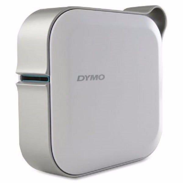 DYMO MobileLabeler Bluetooth Label Maker