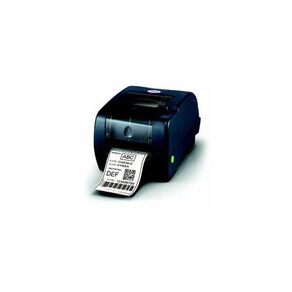 TSC TDP-247 Plus Direct Thermal Label Printer 99-126A010-11LF