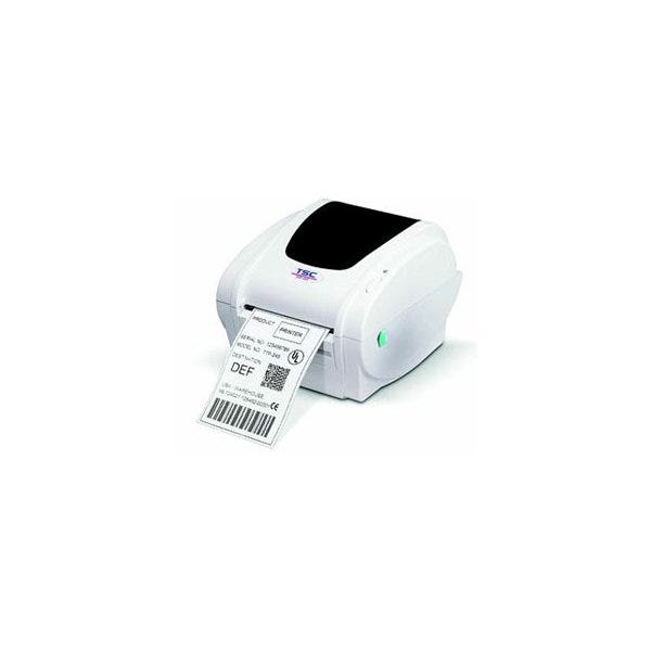 TSC TDP-247IE Direct Thermal Label Printer 99-126A010-41LF