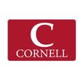 Cornell University Custom Return Address Labels