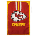NFL Team Fan Flag