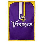 NFL Team Fan Flag