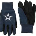 Sports Team Gloves