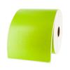 "Green Zebra Shipping Labels 4"" x 6"" - LV-10010060"