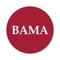 "University of Alabama 1-1/2"" Labels"