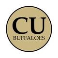 "University of Colorado 1-1/2"" Labels"