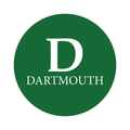 """Dartmouth College 1-1/2"""" Labels"""