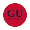 "Gonzaga University 1-1/2"" Labels"