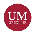 "University of Montana 1-1/2"" Labels"