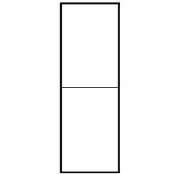 Postage Meter Sheets 6-7/8 x 1-7/16