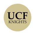 "University of Central Florida 1-1/2"" Labels"