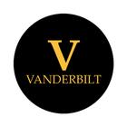 "Vanderbilt University 1-1/2"" Labels"