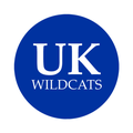 "University of Kentucky 1-1/2"" Labels"