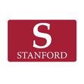 Stanford University Cardinals Custom Return Address Labels