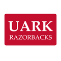 University of Arkansas Custom Return Address Labels