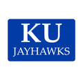 University of Kansas Custom Return Address Labels