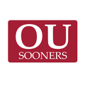 University of Oklahoma Sooners Custom Return Address Labels
