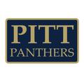 University of Pittsburgh Custom Return Address Labels