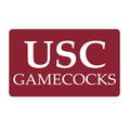 University of South Carolina Custom Return Address Labels