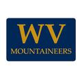 University of West Virginia Custom Return Address Labels