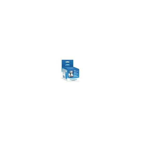 Dymo 30886 CD/DVD Core Labels