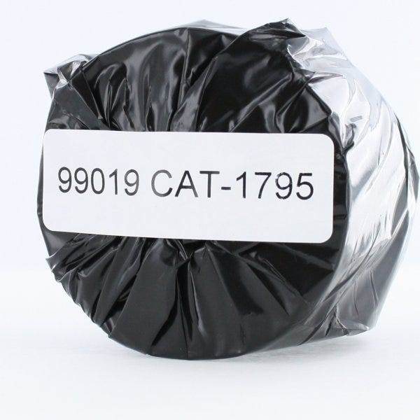 Dymo 99019 Internet Postage Labels - 1-Part (PayPal and EBay)