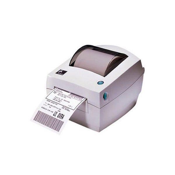Zebra GC420t Label Printer GC420-100510-000
