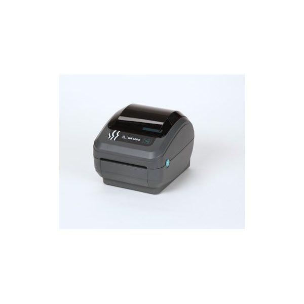 Zebra GK420t Label Printer GK42-102210-000