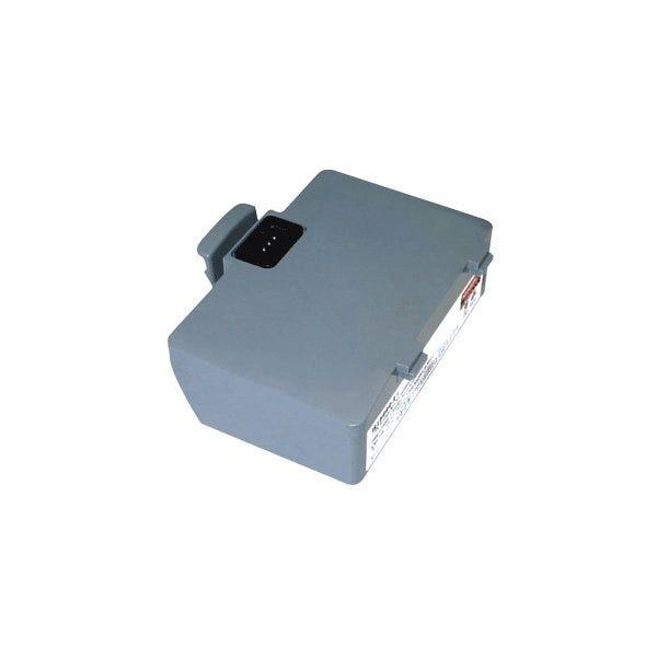 Honeywell H16004-LI Replacement Battery