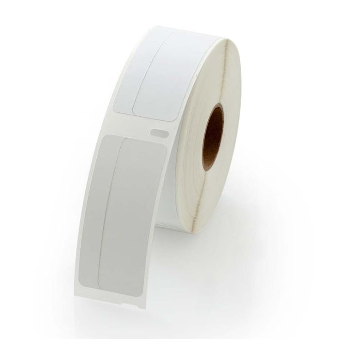 Dymo File Barcode Labels LV-1738595 Compatible