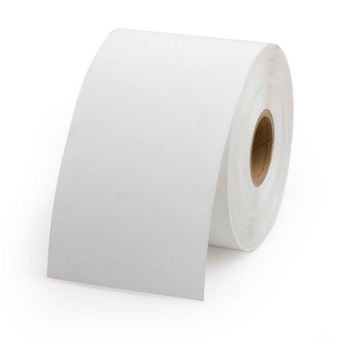 Dymo LV-30270 Compatible Receipt Paper