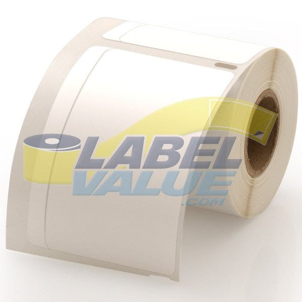 Small Veterinary Prescription Labels