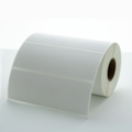 Type 4 Amazon Transparency Thermal Transfer Label