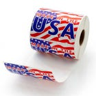 "Made In The USA Labels 3"" x 2"""