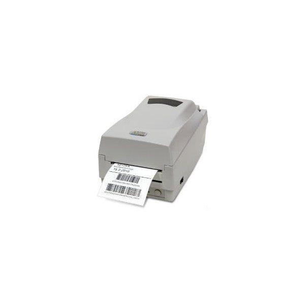 Sato OS-214Plus Direct Thermal/Thermal Transfer Printer 99-21402-604