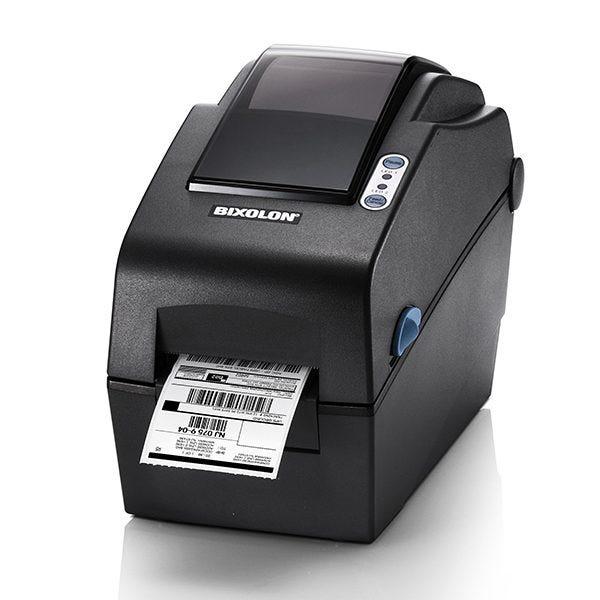 Bixolon SLP-DX220G Label Printer