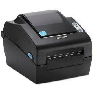 Bixolon SLP-DX420G Label Printer