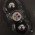 Sports Fidget Spinners