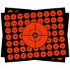 "Self-Adhesive Target Spots 1"" 630 Targets"