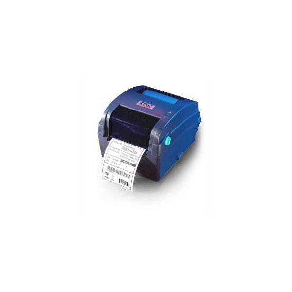 TSC TTP-245C Thermal Transfer Label Printer 99-033A001-00LF