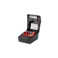 Bixolon XD5-40DEK Label Printer