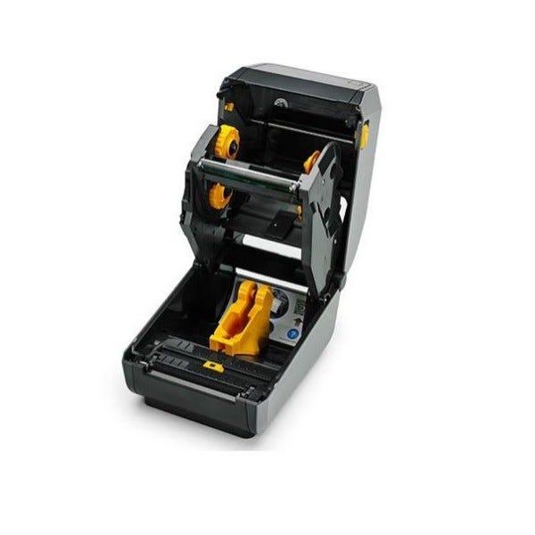 Zebra ZD620 Series Label Printer ZD62142-D01L01EZ
