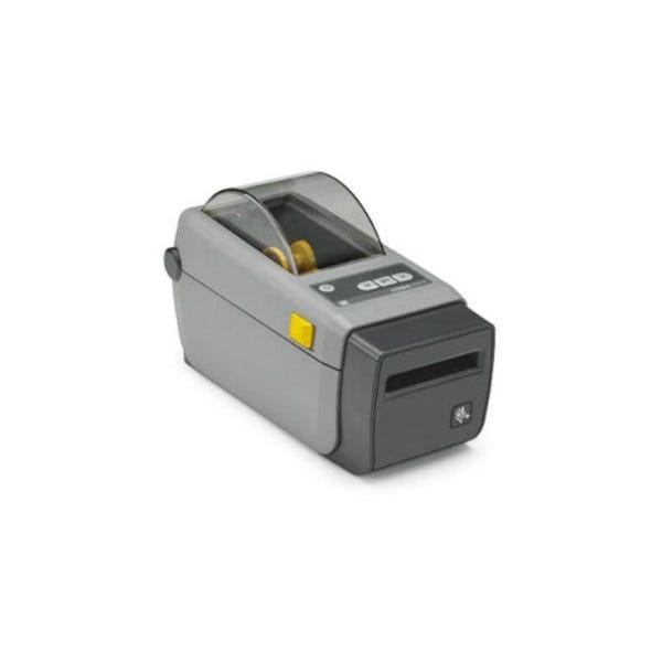 Zebra ZD41022-D01M00EZ Barcode Label Printer (282P-201110-000)