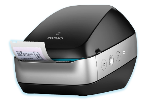 download your DYMO software and user guides