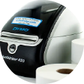 dymo labelwriter printer